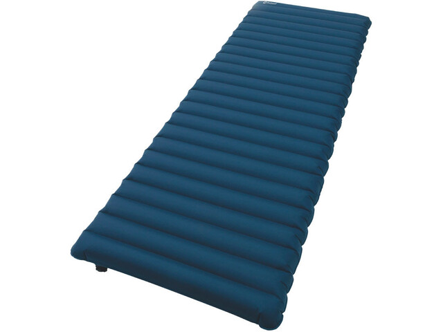 Outwell Reel Airbed Simple